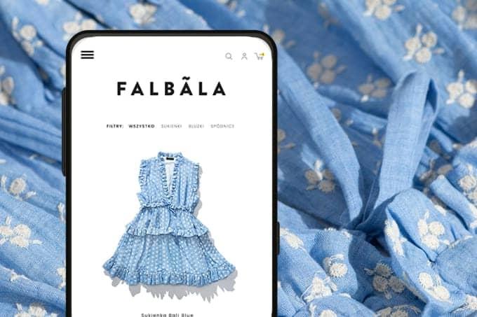 Falbala